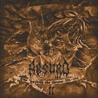 Absurd - Life Beyond the Grave 2 CD