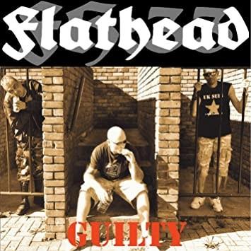 Flathead - Guilty