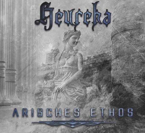 Heureka - Arisches Ethos CD