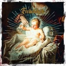 Henryk Achtermann - Freiheitslyrik CD