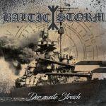 BALTIC STORM - DER ZWEITE STREICH CD