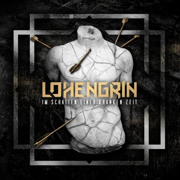 LOHENGRIN - IM SCHATTEN EINER KRANKEN ZEIT CD
