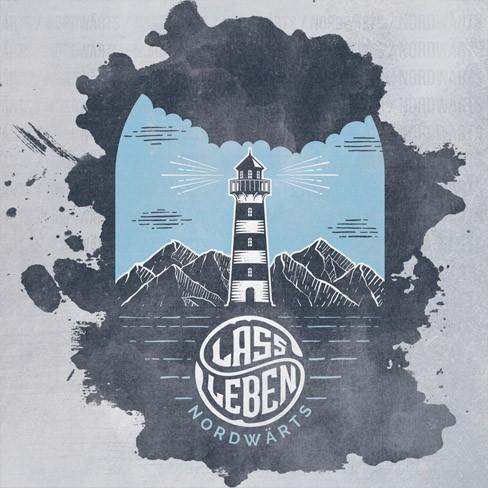 LASS LEBEN - NORDWÄRTS CD