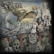 FYLGIEN - SEELENERWACHEN - CD