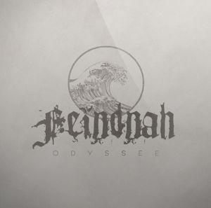 Feindnah - Odyssee CD