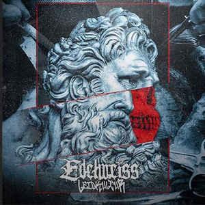Edelweiss - Leidkultur CD