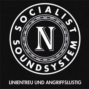 NSS - Linientreu und angriffslustig CD