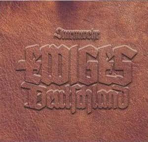 Sturmwehr - Ewiges Deutschland CD