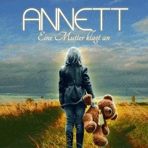 Annett - Eine Mutter klang an CD
