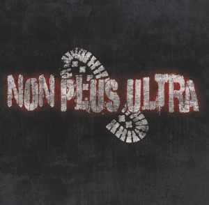 Non Plus Ultra - Same CD