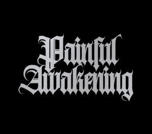 Painful Awakening - SURVIVE limitierte Digipak CD