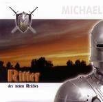 Michael - Ritter des neuen Reiches CD